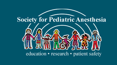SPA NEWS - The newsletter of the Society for Pediatric