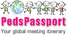 Society for Pediatric Anesthesia - SPA News - Peds Passport
